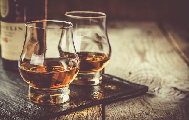 whisky-tasting-duesseldorf